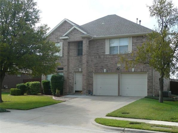 4 bed 3 bath Single Family at 2116 Rustic Ridge Dr Keller, TX, 76248 is for sale at 287k - 1 of 15