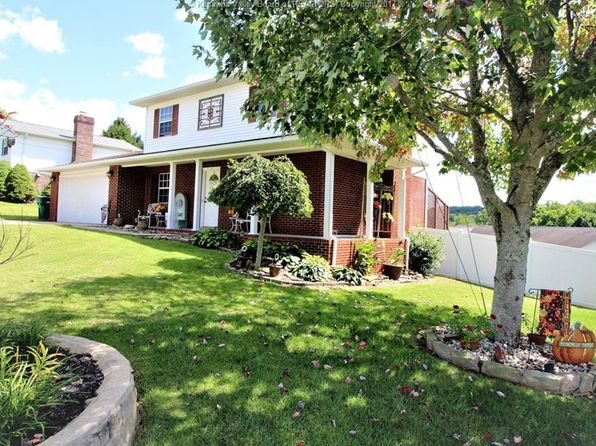 3 bed 3 bath Single Family at 119 Scott Acres Scott Depot, WV, 25560 is for sale at 215k - 1 of 27
