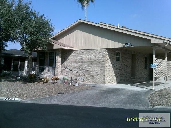 2 bed 2 bath Single Family at 1920 W Wisconsin Ave Harlingen, TX, 78550 is for sale at 90k - 1 of 29