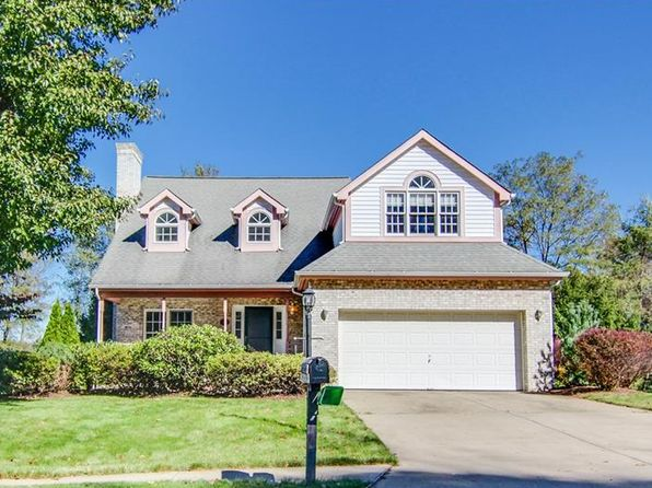 4 bed 5 bath Single Family at 202 Hampshire Dr Cranberry Twp, PA, 16066 is for sale at 345k - 1 of 25