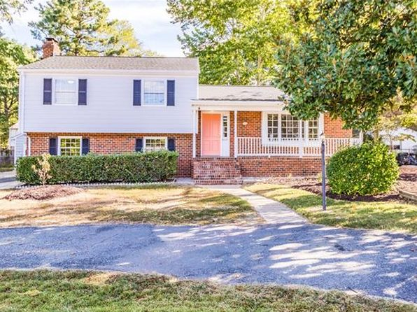 3 bed 3 bath Single Family at 9322 Three Chopt Rd Henrico, VA, 23229 is for sale at 250k - 1 of 46