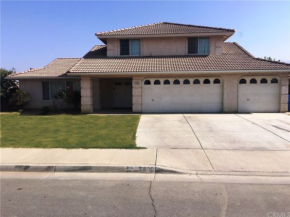 4 bed 3 bath Single Family at 2400 Tarver Way Arvin, CA, 93203 is for sale at 215k - 1 of 9
