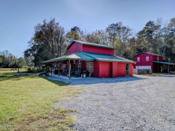2 bed 2 bath Single Family at 3905 Delway Hwy Harrells, NC, 28444 is for sale at 323k - 1 of 32