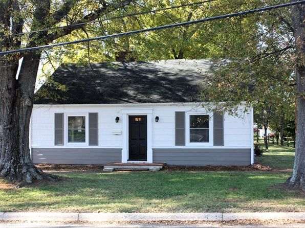 3 bed 2 bath Single Family at 102 S Sims St Kings Mountain, NC, 28086 is for sale at 150k - 1 of 21
