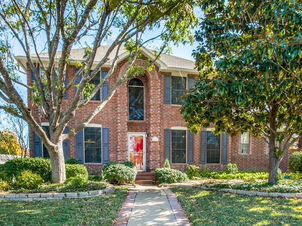 4 bed 3 bath Single Family at 2702 KINGSBURY DR GARLAND, TX, 75040 is for sale at 285k - 1 of 26