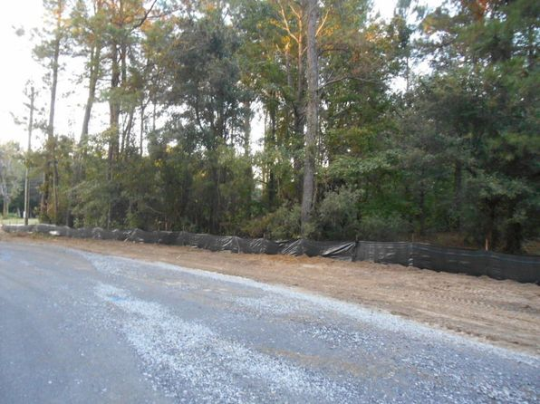 null bed null bath Vacant Land at 0 N Hwy. 17 Awendaw, SC, 29429 is for sale at 185k - 1 of 11