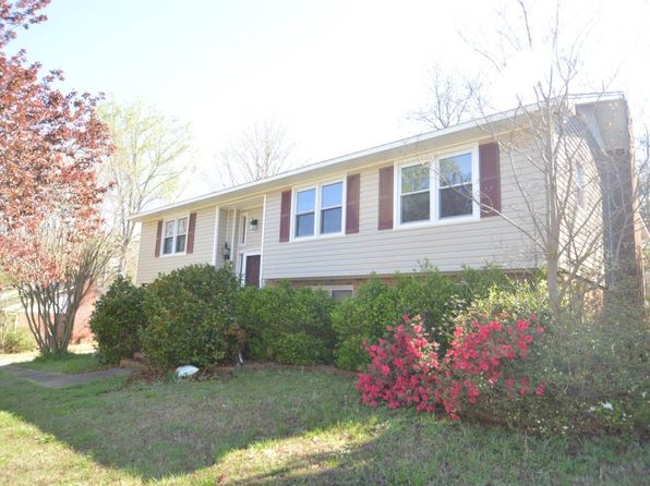 3 bed 2 bath Single Family at 329 Ferndale Dr Spartanburg, SC, 29316 is for sale at 103k - 1 of 23