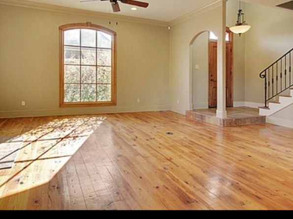 3 bed 3 bath Single Family at 505 Anderson Ct Alexandria, LA, 71303 is for sale at 319k - 1 of 8