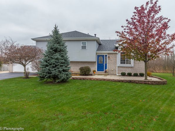 4 bed 3 bath Single Family at 1298 Revere Ct New Lenox, IL, 60451 is for sale at 299k - 1 of 18