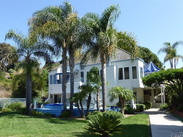 3 bed 3 bath Condo at 137 Avenida Mesita San Clemente, CA, 92673 is for sale at 850k - 1 of 46