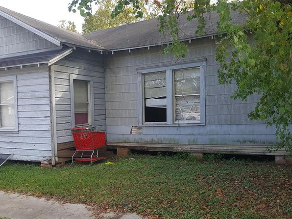 3 bed 1 bath Single Family at 2512 MORRIS ST HOUSTON, TX, 77026 is for sale at 45k - 1 of 6