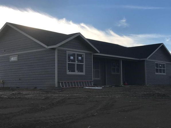 3 bed 2 bath Single Family at 11 Feather Meadow Pl Three Forks, MT, 59752 is for sale at 263k - 1 of 6