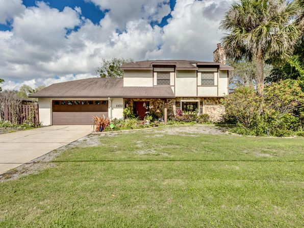 3 bed 3 bath Single Family at 1102 FAIRLAWN DR ROCKLEDGE, FL, 32955 is for sale at 345k - 1 of 41