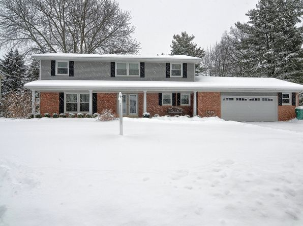 4 bed 3 bath Single Family at 2369 Eaton Gate Rd Lake Orion, MI, 48360 is for sale at 290k - 1 of 30