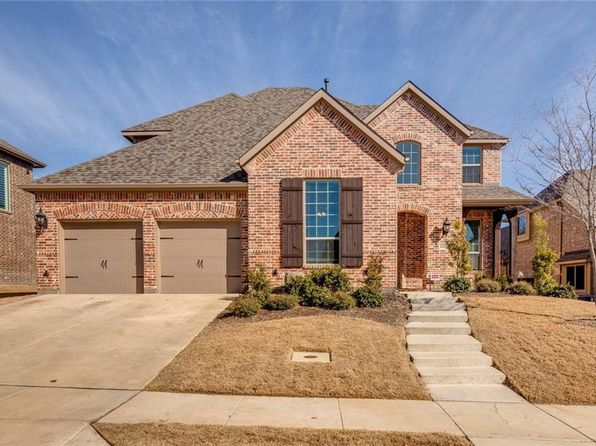 4 bed 3 bath Single Family at 6212 Savannah Oak Trl Argyle, TX, 76226 is for sale at 550k - 1 of 36