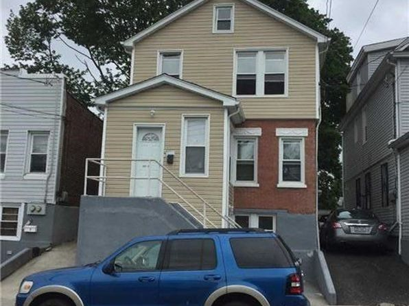 7 bed 3 bath Multi Family at 15710 110th Ave Jamaica, NY, 11433 is for sale at 649k - 1 of 4