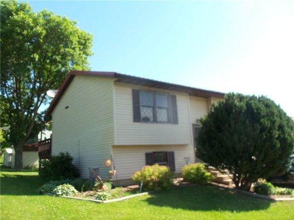 4 bed 2 bath Single Family at 36 Brook Cir Pella, IA, 50219 is for sale at 163k - 1 of 21