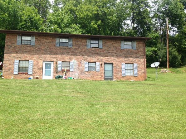 8 bed 4 bath Apartment at 241 Parker St Kingsport, TN, 37664 is for sale at 175k - 1 of 4