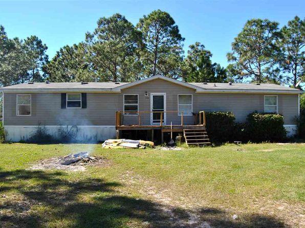 5 bed 3 bath Mobile / Manufactured at 11515 Havburg Dr Pensacola, FL, 32506 is for sale at 160k - 1 of 26