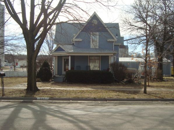 4 bed 2 bath Single Family at 207 W Commercial St Waterville, KS, 66548 is for sale at 90k - 1 of 35