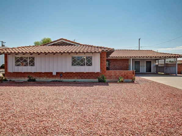 4 bed 2 bath Single Family at 4229 W Marlette Ave Phoenix, AZ, 85019 is for sale at 210k - 1 of 26