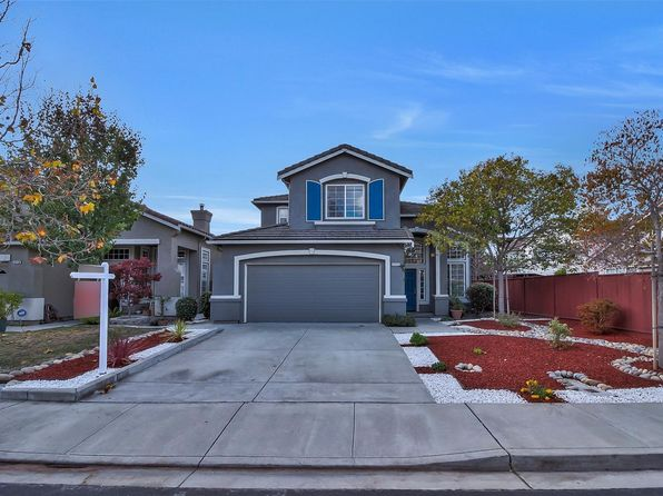 5 bed 3 bath Single Family at 32432 Pacific Grove Way Union City, CA, 94587 is for sale at 1.15m - 1 of 36