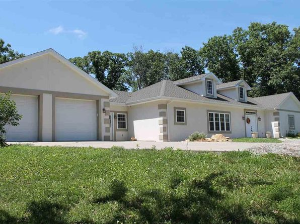3 bed 4 bath Single Family at 23646 Houston Rd Houstonia, MO, 65333 is for sale at 690k - 1 of 36