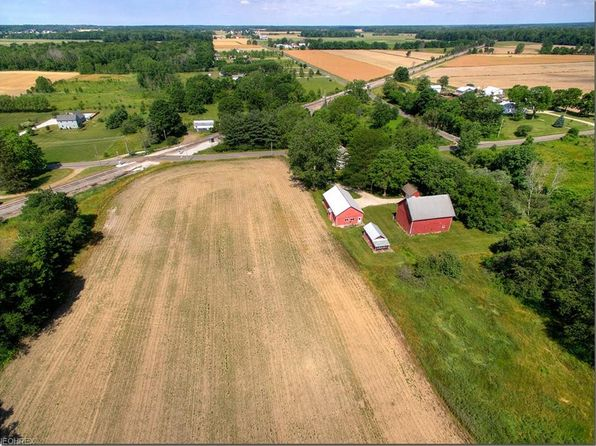 3 bed null bath Vacant Land at 7599 Pawnee Rd Lodi, OH, 44254 is for sale at 289k - 1 of 35