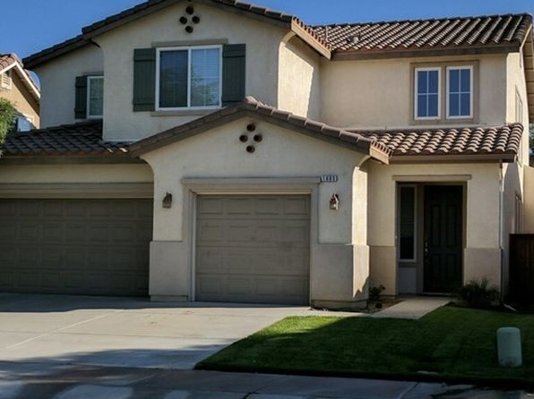 4 bed 3 bath Single Family at 1605 Midnight Sun Dr Beaumont, CA, 92223 is for sale at 329k - 1 of 14