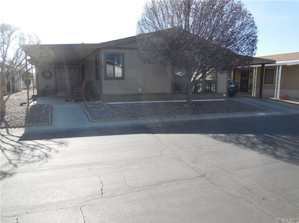 3 bed 2 bath Mobile / Manufactured at 1250 N Kirby St Hemet, CA, 92545 is for sale at 80k - 1 of 9