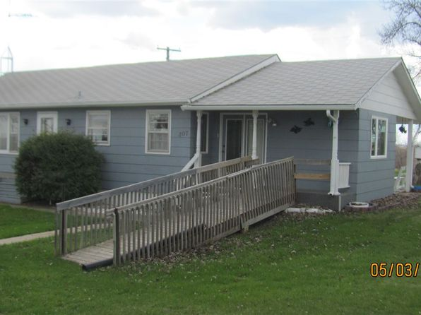 2 bed 1.75 bath Single Family at 311 Main St Ben, ND, 58759 is for sale at 50k - 1 of 24