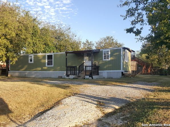 3 bed 2 bath Single Family at 904 PLUM ST FLORESVILLE, TX, 78114 is for sale at 85k - 1 of 15