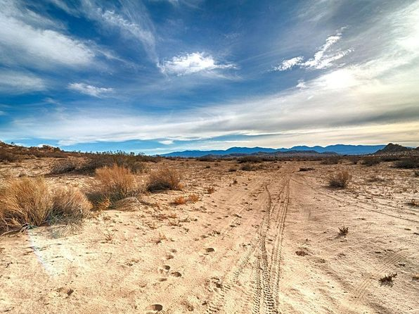 null bed null bath Vacant Land at  Vic Avenue L8/152 St E Lancaster, CA, 93535 is for sale at 16k - 1 of 12
