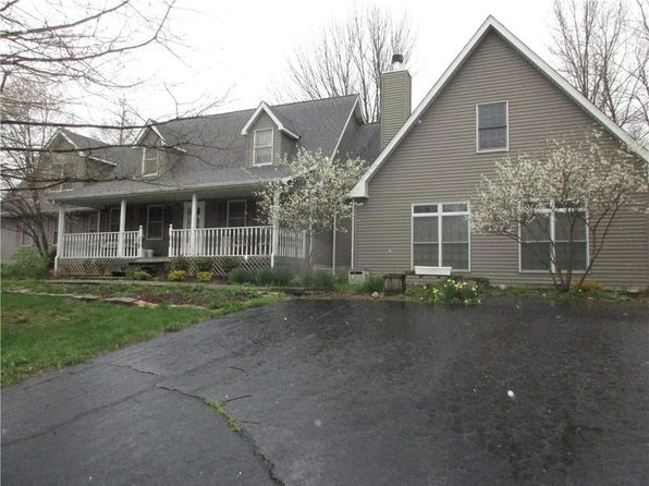 3 bed 5 bath Single Family at 2990 W 200 S Columbus, IN, 47201 is for sale at 330k - 1 of 45