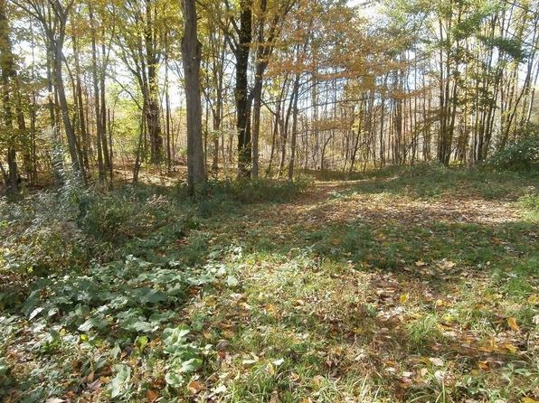 null bed null bath Vacant Land at  Ridge Rd Springfield, PA, 16443 is for sale at 30k - 1 of 3