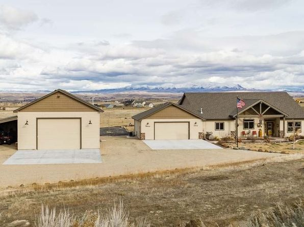 3 bed 2 bath Single Family at 3902 Vista Rdg New Plymouth, ID, 83655 is for sale at 459k - 1 of 25