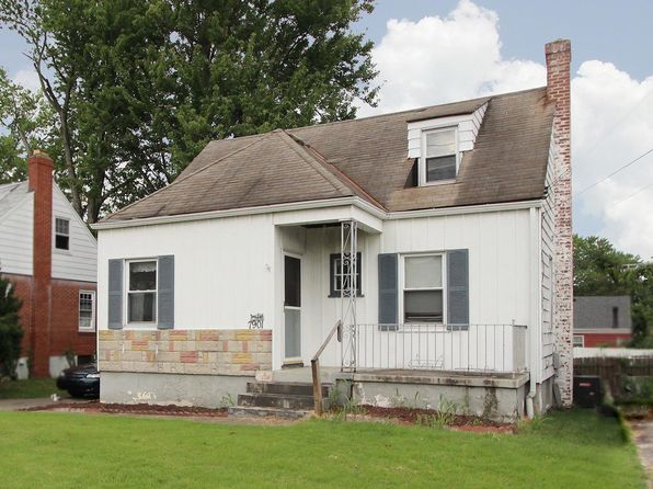 3 bed 1 bath Single Family at 7901 Plainfield Rd Cincinnati, OH, 45236 is for sale at 120k - 1 of 12