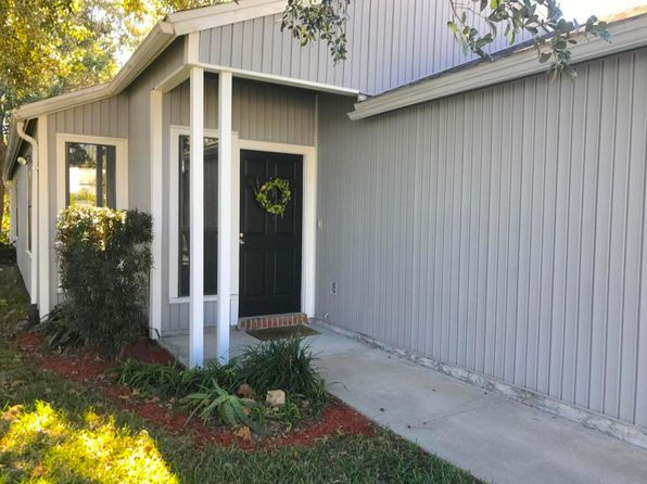 3 bed 2 bath Single Family at 4046 Stillwood Dr Jacksonville, FL, 32257 is for sale at 180k - 1 of 26