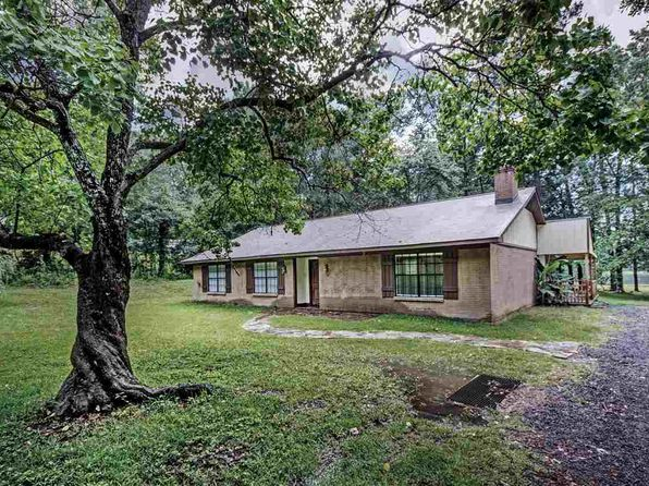 3 bed 2 bath Single Family at 5104 Dogwood Dr Florence, MS, 39073 is for sale at 190k - 1 of 31