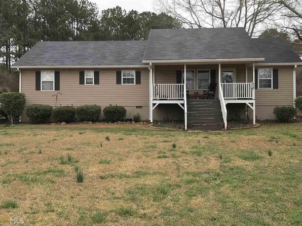 4 bed 3 bath Single Family at 1342 S THOMPSON RD PINE MOUNTAIN, GA, 31822 is for sale at 142k - 1 of 12