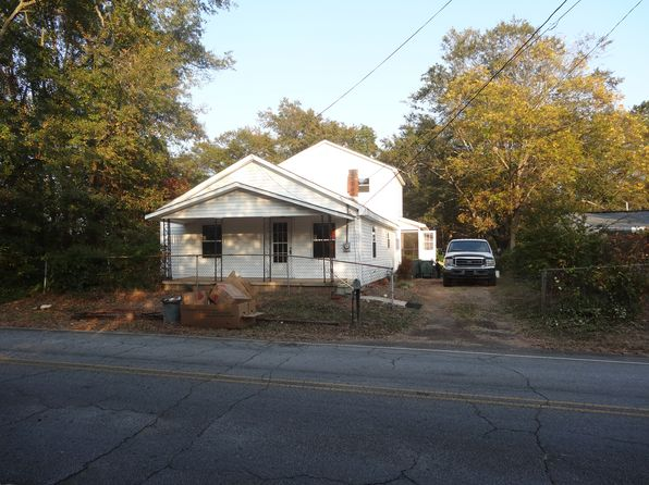 3 bed 2 bath Single Family at 310 N Stribling St Seneca, SC, 29678 is for sale at 99k - 1 of 31
