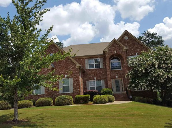 5 bed 4 bath Single Family at 2417 Cainwood Ct Conyers, GA, 30094 is for sale at 330k - 1 of 17