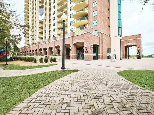 2 bed 2 bath Condo at 300 S Duval St Tallahassee, FL, 32301 is for sale at 211k - 1 of 25