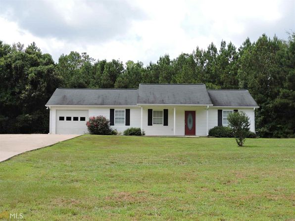 3 bed 2 bath Single Family at 4932 County Road 16 Roanoke, AL, 36274 is for sale at 93k - 1 of 13