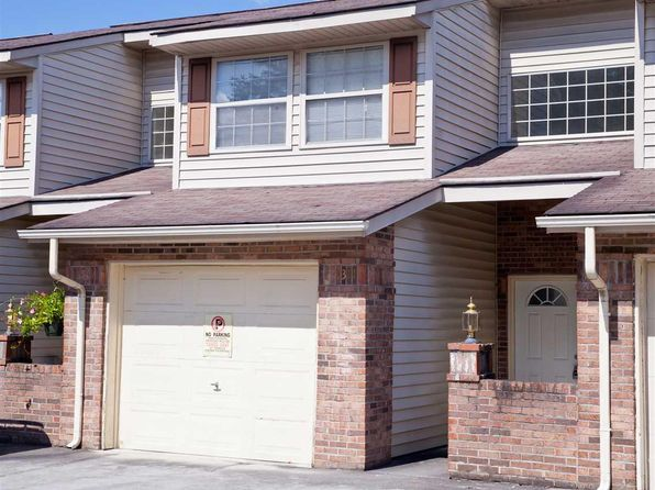 2 bed 2 bath Condo at 1311 Mountain Meadows Way Sevierville, TN, 37862 is for sale at 100k - 1 of 26