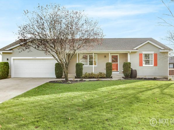 3 bed 3 bath Single Family at 11390 Hunters Meadow Dr Allendale, MI, 49401 is for sale at 220k - 1 of 36