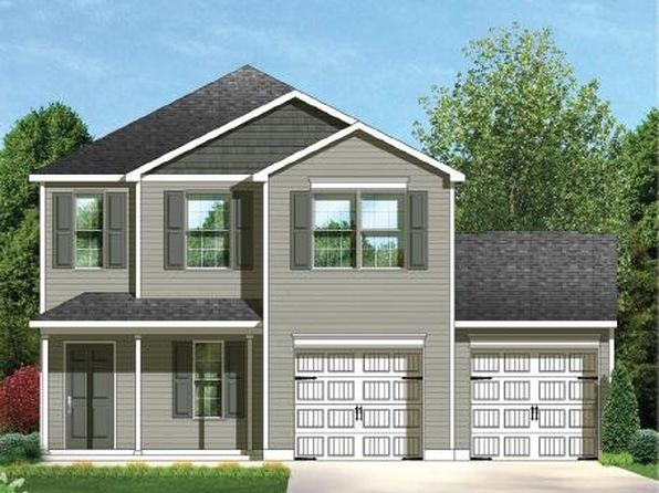 3 bed 3 bath Single Family at 142 Evvalane Dr Spartanburg, SC, 29302 is for sale at 131k - 1 of 25