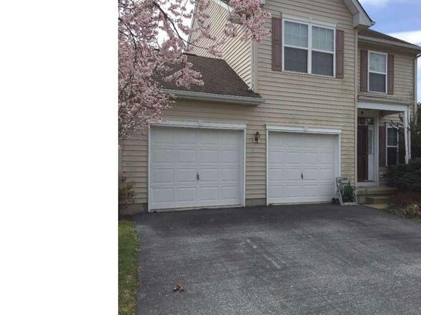 3 bed 3 bath Single Family at 353 E Frazier St Smyrna, DE, 19977 is for sale at 185k - 1 of 15