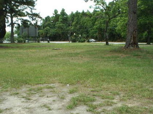 null bed null bath Vacant Land at 318 S Live Oak Dr Moncks Corner, SC, 29461 is for sale at 32k - google static map