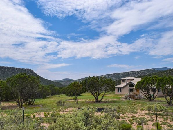 3 bed 2 bath Single Family at 221 Bullion Loop White Oaks, NM, 88301 is for sale at 299k - 1 of 14